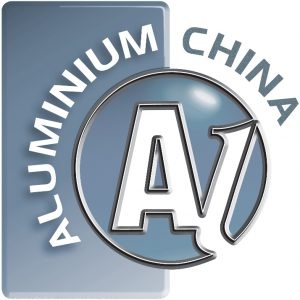 Aluminium China @ Shanghai New Unt'l Expo Centre W1-W3