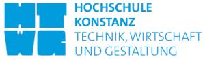 Maschinenbautag Konstanz 2020 @ Hochschule Konstanz