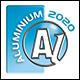 Aluminium 2020 Düsseldorf @ Messe Düsseldorf
