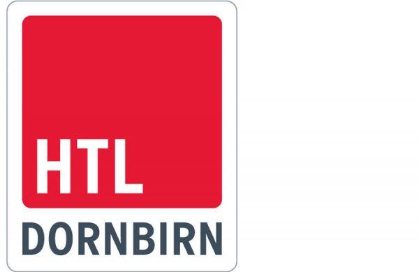 HTL Dornbirn